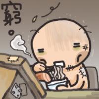 1124714115.jpg