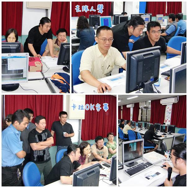 201006mlsh03.jpg