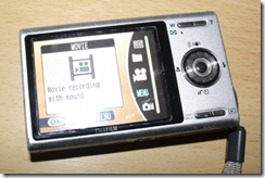 video-my-cam