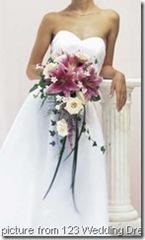 5a1f39f79a4bef71_wedding_flowers_02_thumb[4]