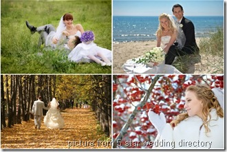 4-seasons_-image-courtesy-of-Dream-Wedding-Italy-600x400