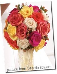 ws-168-41-pomander-bouquet