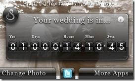 countdown-2