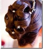 updo-bridal-hair-styles1