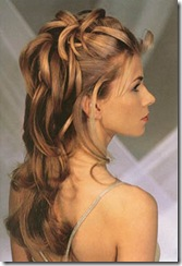 long-hairstyle-ideas