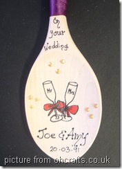 _wsb_427x591_Wedding - Spoon