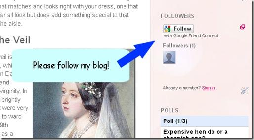 my-blog-4