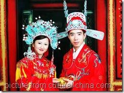 chinese wedding1