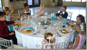 tucson-wedding-children