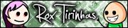 Rox Tirinhas