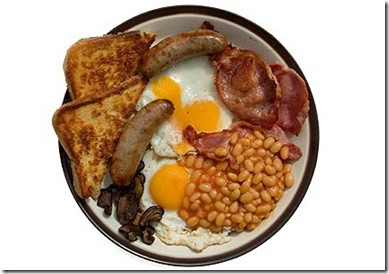english_breakfast430x300