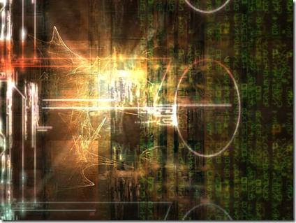 image%5B5%5D Baixar X 64 Screensaver 1.0