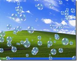 image%5B20%5D Vista Screensaver Build 5308 Ported to XP