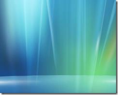 image%5B19%5D Vista Screensaver Build 5308 Ported to XP