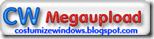 baixar tema para windows vista xp, bootscreen, logon screen, visual style