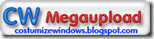 megaupload%5B3%5D Download tema windows xp Azenis 2 VS