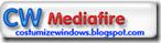 mediafire%5B4%5D SevenVG Black Theme para Windows XP