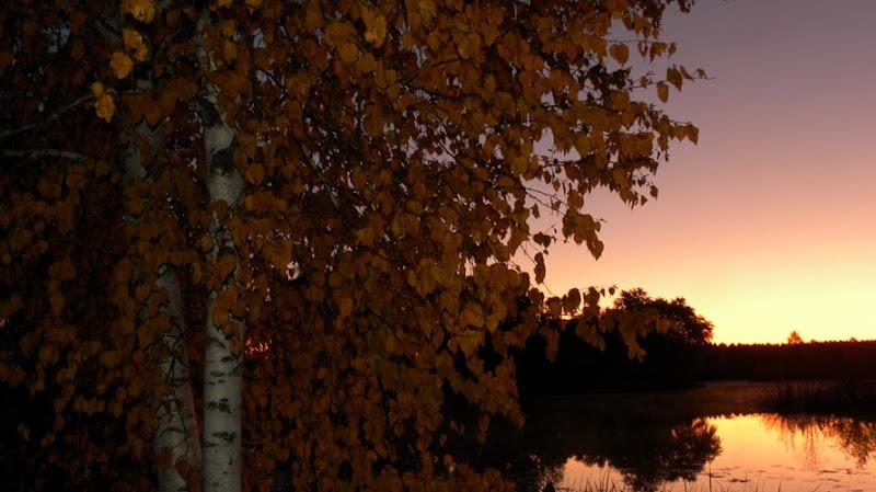 Upper Red Lake Sunrise (28)_3701For Email
