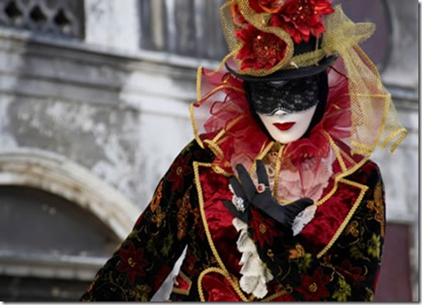 woman-venetian-masks-carnaval