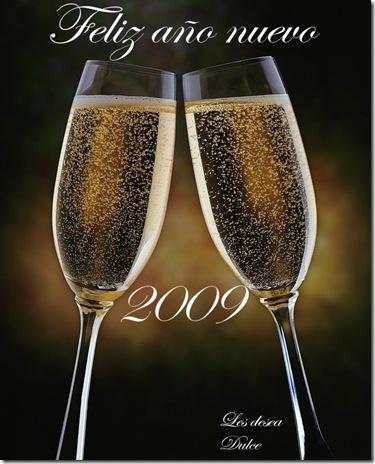 happynewyear2009