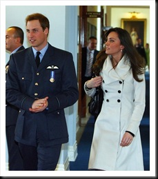 pic-Prince-William Kate-Middleton