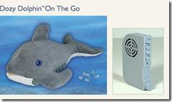 dozy-dolphin