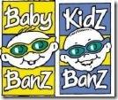 babybanzlogo4
