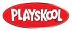 playskoollogo2