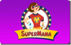 supermamalogo