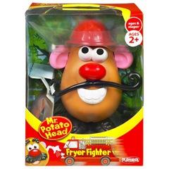 mr.potatoheadinpackage