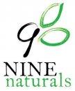 ninenaturals