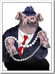 pearls-swine