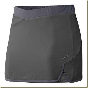 femalerunskirt