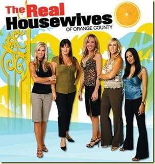 real_housewives_of_oc