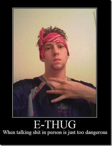 ethug