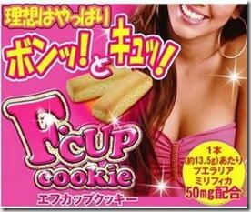 fcupcookie