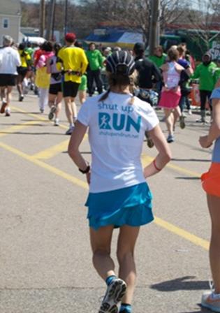runningon2