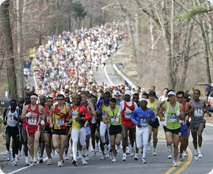 bostonmarathon1