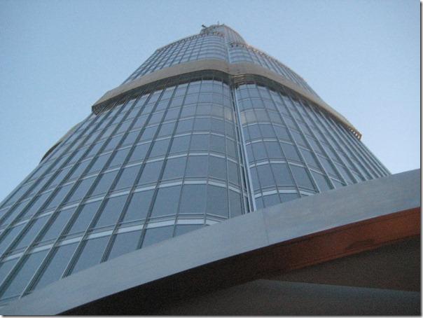 2010-05-09 Dubai 2064