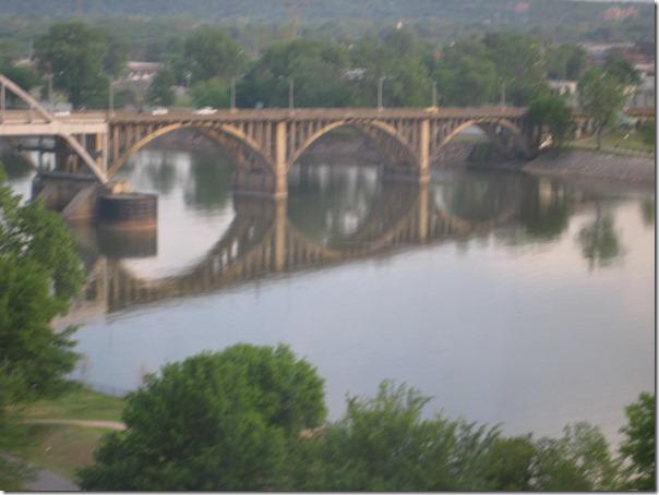 2010-04-16 Little Rock 1763