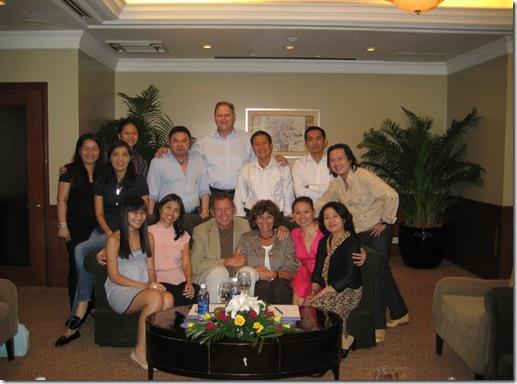 2008-10-28 Vietnam 3323