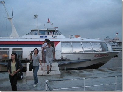 2008-10-28 saigon 008