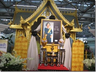 2008-11-13 Kuala Lumpur 4159
