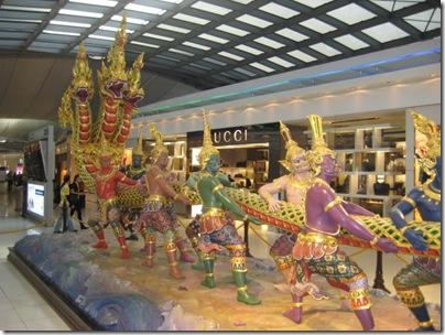 2008-11-13 Kuala Lumpur 4162