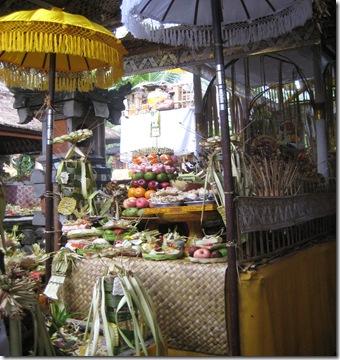 2008-11-06 bali shopping 3771