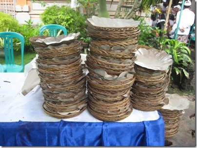 2008-11-06 bali shopping 3779