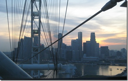 2008-11-09 Singapore 3891