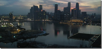 2008-11-09 Singapore 3917