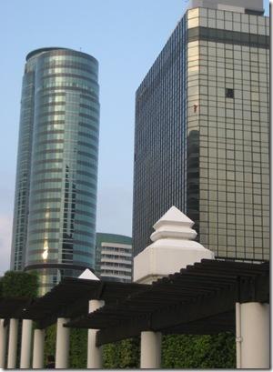 2008-11-11 Bangkok 3961