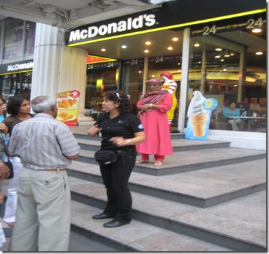 2008-11-11 Bangkok 3967